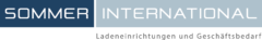 logo sommer international